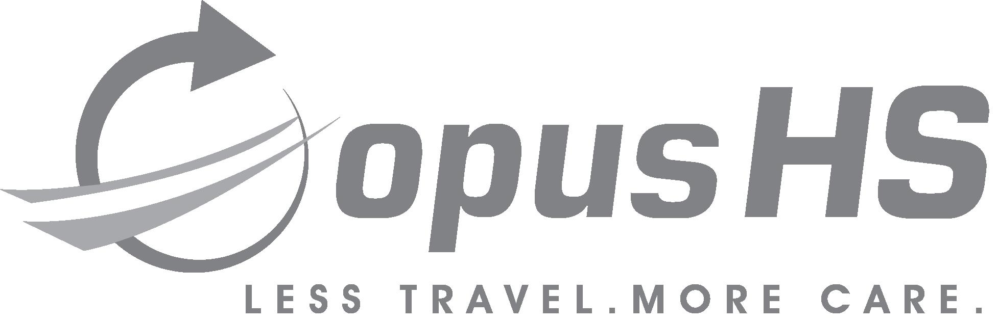 Opus Track